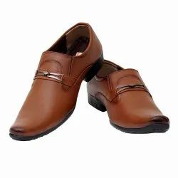 Men Leather Formal Shoes