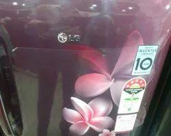 LG 190lit Refrigerator