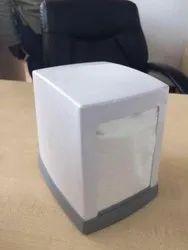 Table Top Tissue Dispenser