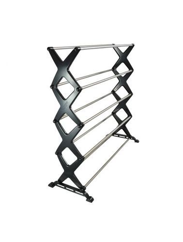 5 Layer Shoe Rack Stand
