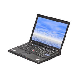 L410 412 420 430 Lenovo Thinkpad i5 Laptop l412, 4gb