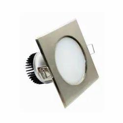 JL-COB-LE222-SQ-SS COB Light