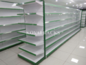 shop display Racks