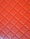 PVC Anti Slip Mats