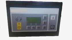 Atlas Copco Screw Compressor Elektronikon Display Controller