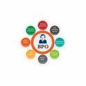 Non Voice BPO Process