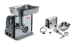 Meat Mincer Sirman TC-8