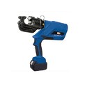 BOT- 4204 E Battery Operated Crimping Tool