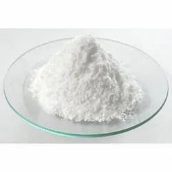 sodium Citrate Powder