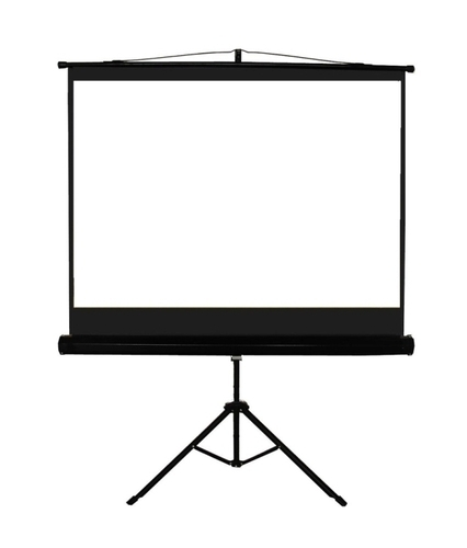 Projection Screen (all Sizes As Per Requirement)