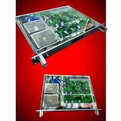 Optical Transmitter 13.1dBm Ortel Laser