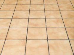 Tile Flooring Installation Services