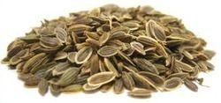 Dill Seed - Suwa - Soya
