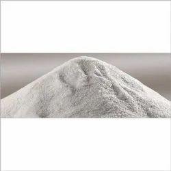 M72 White Silica Sand