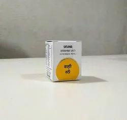 Tab ivermectin 12 mg composition