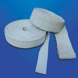 Asbestos Webbing Tape