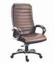 DF-210 Director Chair