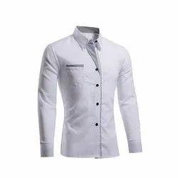 25fb5008488 Men Shirts - Mens Shirts Latest Price