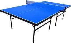 Echo Model TT Table