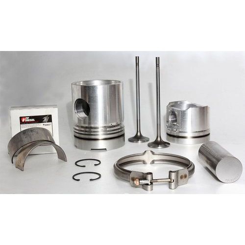 FP Diesel Engine Parts