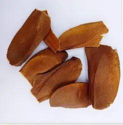 Mahogany Plantation Seeds, Packaging Type: Bag