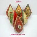 Shrifal Valdori & Broket