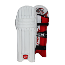 Sm Sultan Cricket Batting Pads