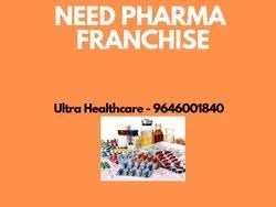 PCD Pharmaceutical Franchise