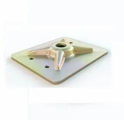 Waller Plate