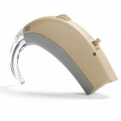 Oticon Tego D Power BTE Hearing Aid