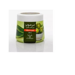 Hair Fall Control Herbal Cream