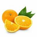 Frozen Orange Pulp