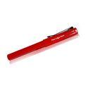 Plastic Roller Pen 559A