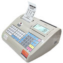 WEP BP-2100 Billing Printer