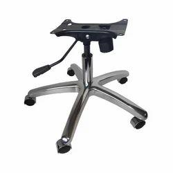 Chair Parts In Delhi