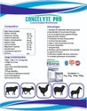 Poultry Electrolytes & Acidifiers (Concelyte Pro)