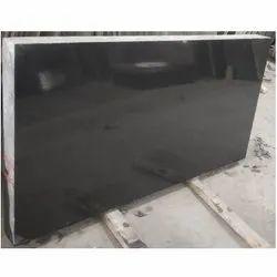 Bengal Black / G20 Granite Slab