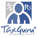 Income Tax Return Of Trust Society AOP And BOI Service