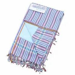 Extra Large Kikoy Towel Microfiber Kikoi Cotton Bath Beach Towels
