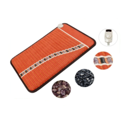 Thermolife Amethyst Heating Mini Mat S