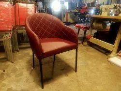 Restaurant Chair Lhc 288