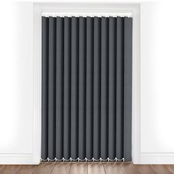 cb9e55a2830 Vertical Blinds at Best Price in India