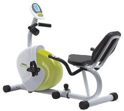 Exercise Bike Cosco Home Series CEB-TRIM-400R