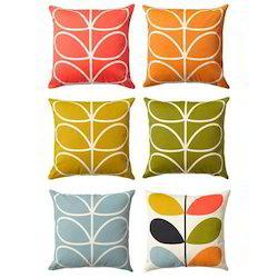 Fillers Pillows