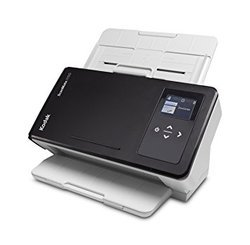 Kodak i1150 Proffesional Document Scanner