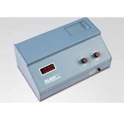 CL 52D Turbidity Meter