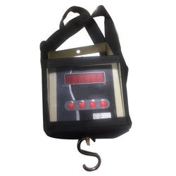 LPG Hanging Scale