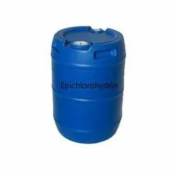 Epichlorohydrin Chemical