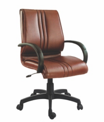 DF-106A Executive Chair