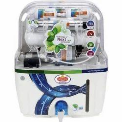 ABS Plastic Aqua Fresh Swift Water Purifier